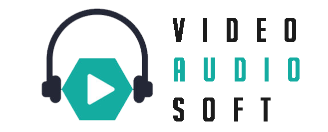 Video Audio Soft